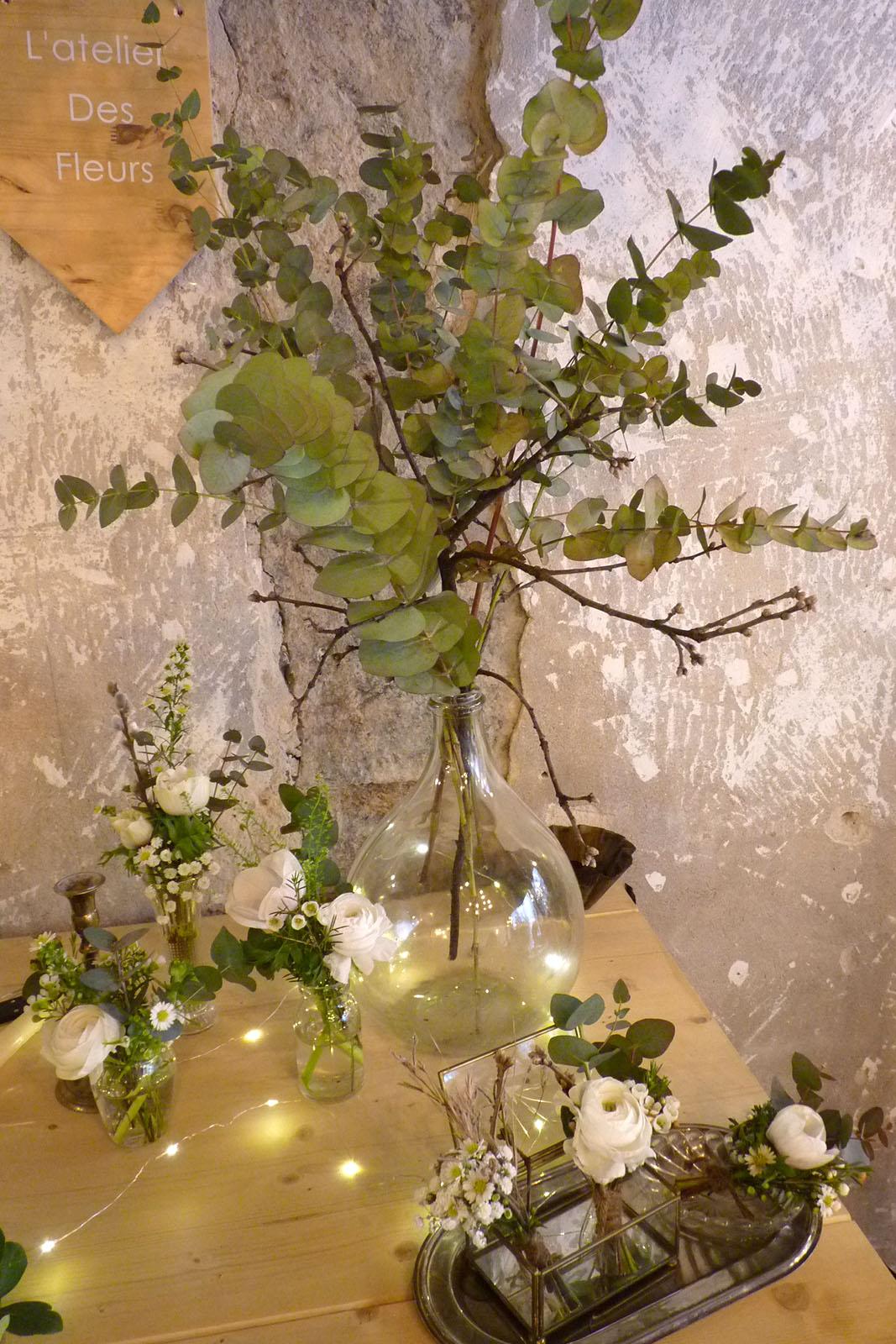 sp cialiste des fleurs pour mariage carqueiranne dans le var. Black Bedroom Furniture Sets. Home Design Ideas